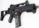 g36 airsoft